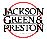 Jackson Green & Preston Logo